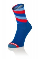 Winaar CX M-Power Cycling Socks