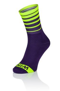 Winaar CX VY Cycling Socks