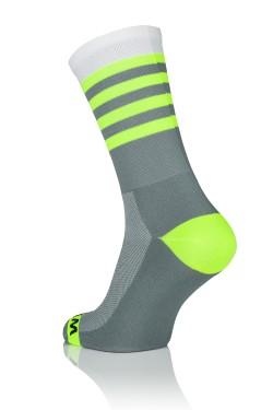 Winaar GFW stripes Cycling Socks