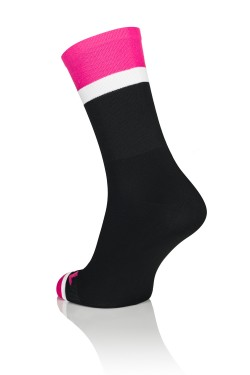 Winaar Giro Cycling Socks