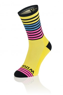 Winaar OMG2 Cycling Socks